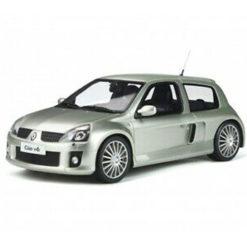 Clio II V6