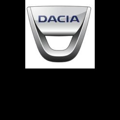 Dacia®