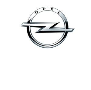 Opel®-Vauxhall®
