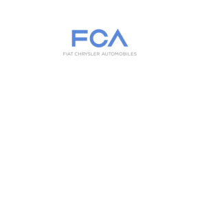 Chrysler® (FCA)