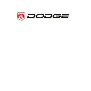 Dodge®