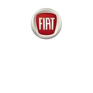Fiat®