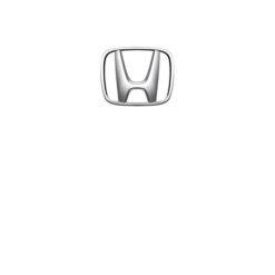 Honda®
