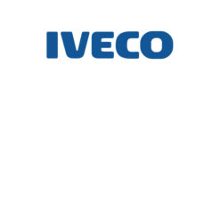 IVECO®