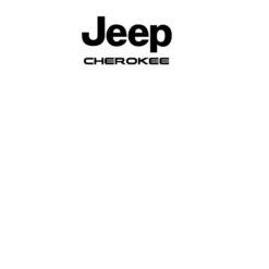 Jeep-Cherokee®