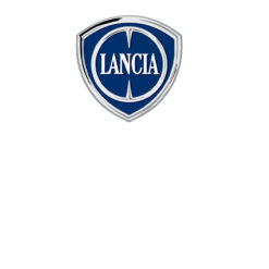 Lancia®
