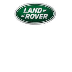Land Rover®