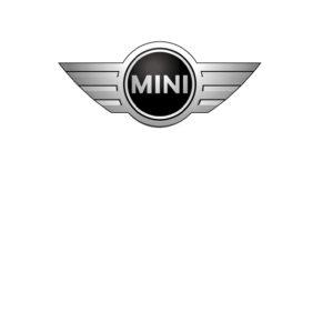 Mini®