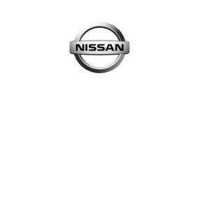 Nissan®