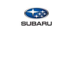Subaru®