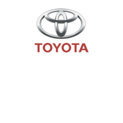 Toyota®