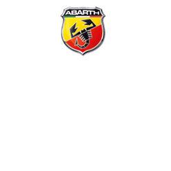 ABARTH ®