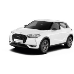DS3 Crossback (D34)