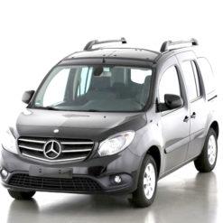 Mercedes - Benz - CITAN