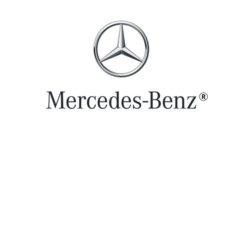 Mercedes Benz®