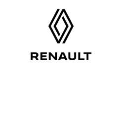 Renault®