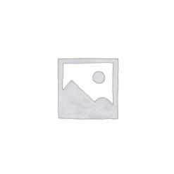 Gehäuse ohne Logo zZ NL